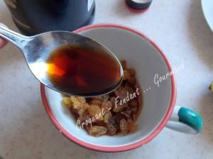 tarte-ricotta-marsala-et-raisins-dscn7509