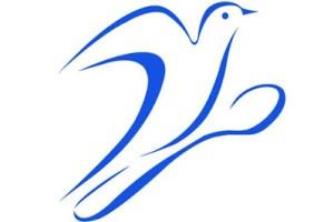 tour-du-monde-cuisiner-pour-la-paix-logo-jpeg-600-sur-400