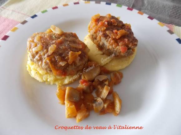 croquettes-de-veau-a-litalienne-dscn8020