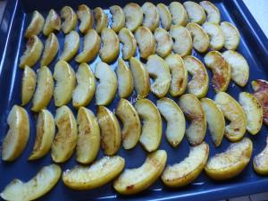 boudin-blanc-aux-pommes-p1000491
