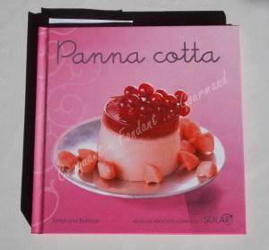 Livre Panna cotta DSCN2843