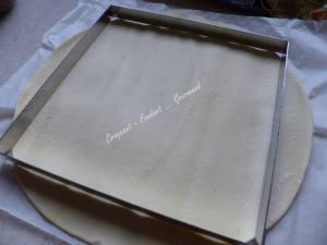 poufs-jambon-fromage-p1000453