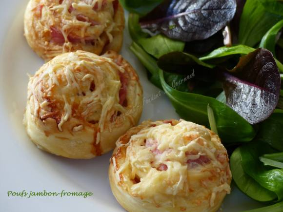 poufs-jambon-fromage-p1000558