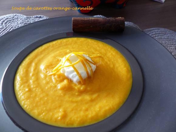 soupe-de-carottes-orange-cannelle-p1000178