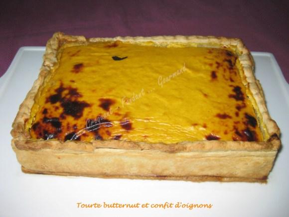 tourte-butternut-et-confit-doignons-img_7016