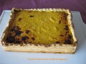 Tourte butternut et confit d'oignons IMG_7018