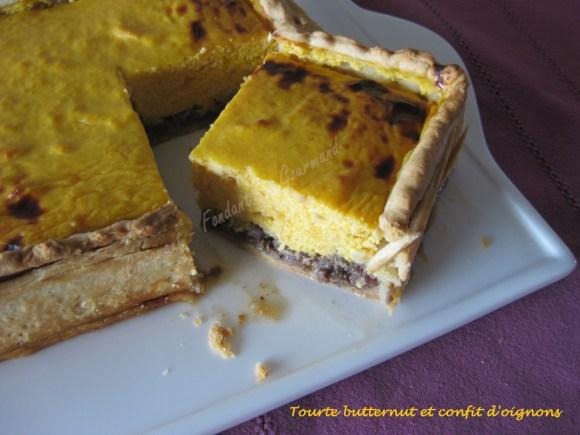 tourte-butternut-et-confit-doignons-img_7019