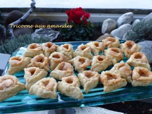 tricorne-aux-amandes-p1000373