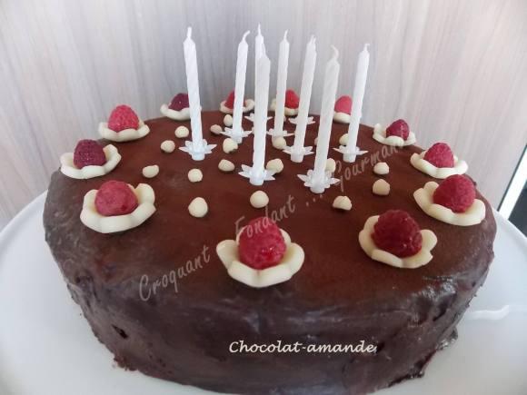 Chocolat-amande DSCN2811