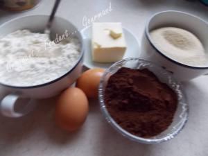 Cupcakes de Talya DSCN2618