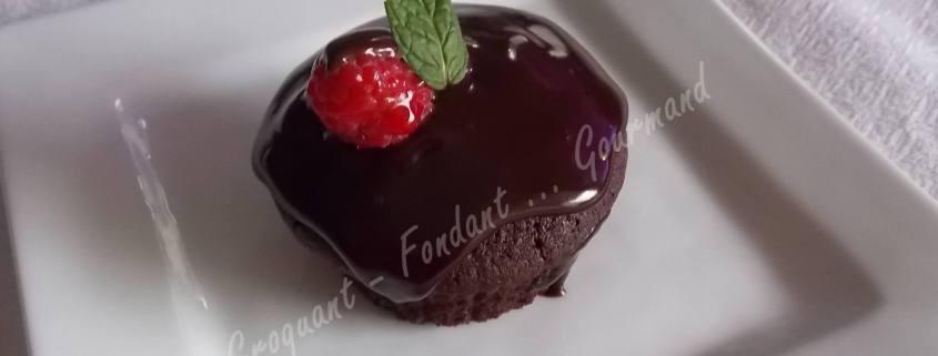 Cupcakes de Talya DSCN2638