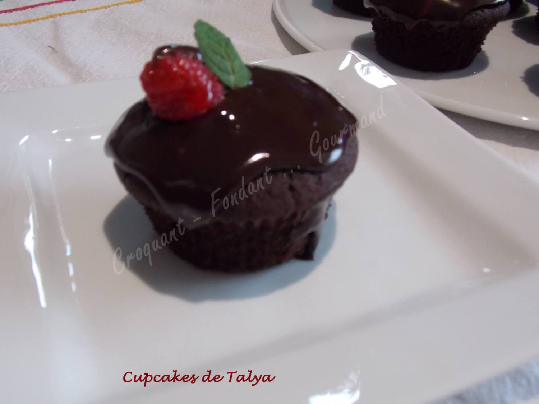 Cupcakes de Talya DSCN2643