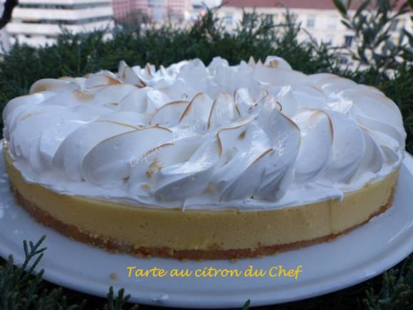 tarte-au-citron-du-chef-p1000658