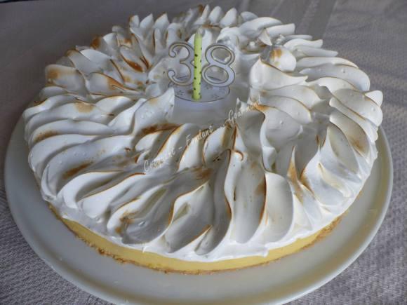 tarte-au-citron-du-chef-p1000690