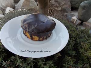 Pudding grand-mère DSCN3207