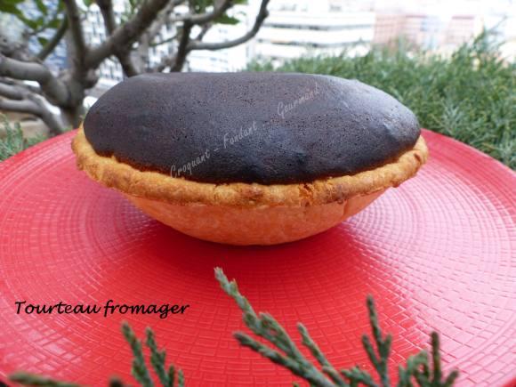 Tourteau fromager P1010426