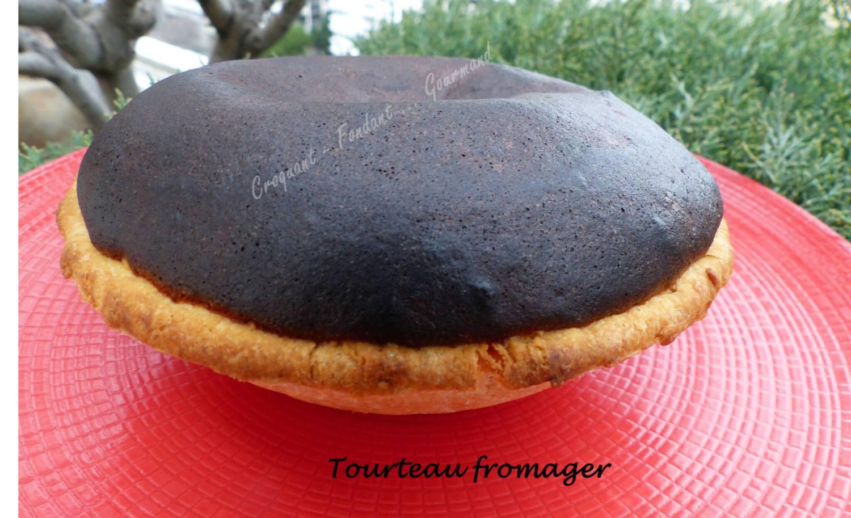 Tourteau fromager P1010427