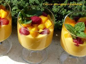 Délice mangue-framboise P1020393