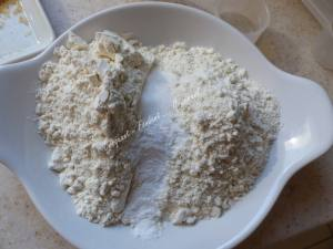 Digestive biscuits P1020836
