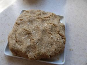 Digestive biscuits P1020841