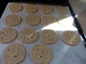 Digestive biscuits P1020847