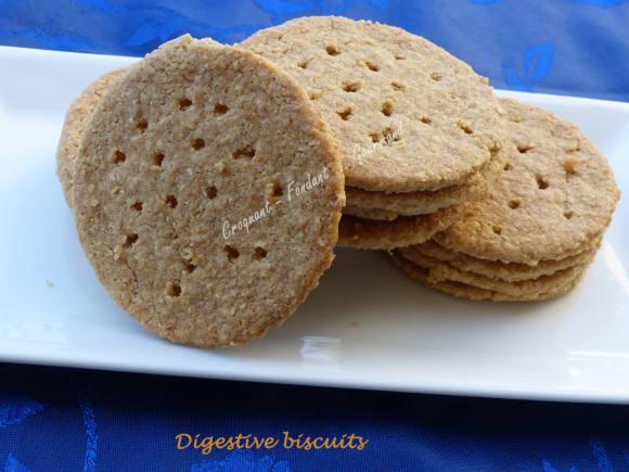 Digestive biscuits P1020852