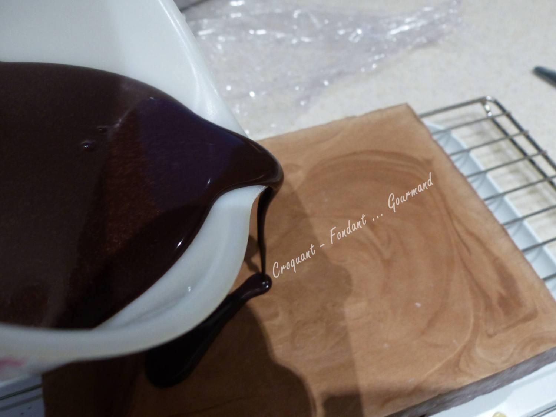 Glaçage miroir P1020960