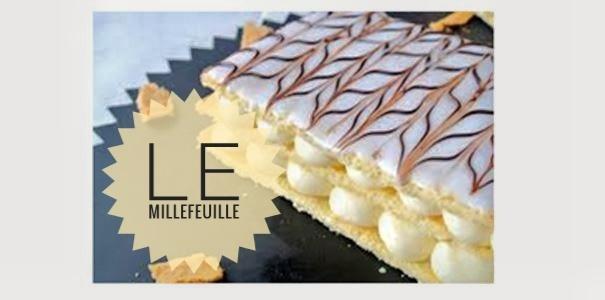 appropriez-vous la recette - 2 ob_fff4e5_mille-01