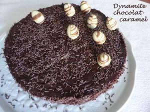 Dynamite chocolat-caramel P1030460