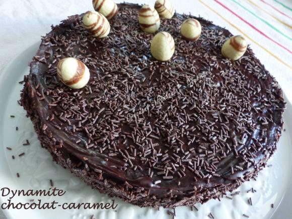 Dynamite chocolat-caramel P1030461