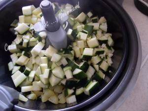 gratin-courgettes-pommes-de-terre-dscn6636
