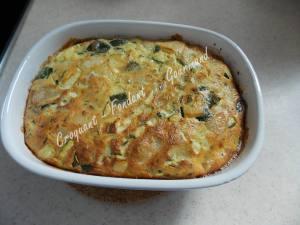 gratin-courgettes-pommes-de-terre-dscn6642