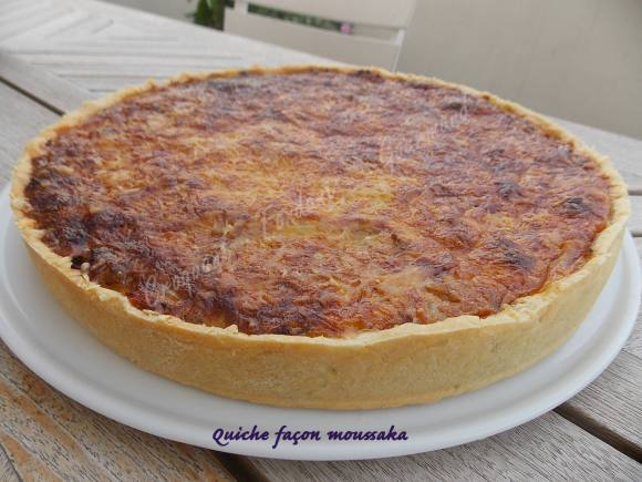 quiche-facon-moussaka-dscn6599