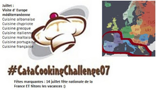 catacooking 07 juillet