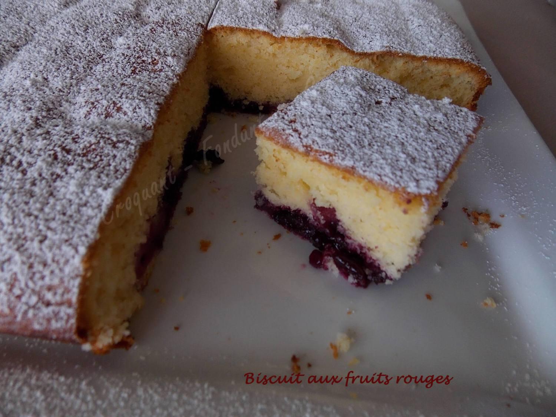 biscuit-aux-fruits-rouges-dscn6145