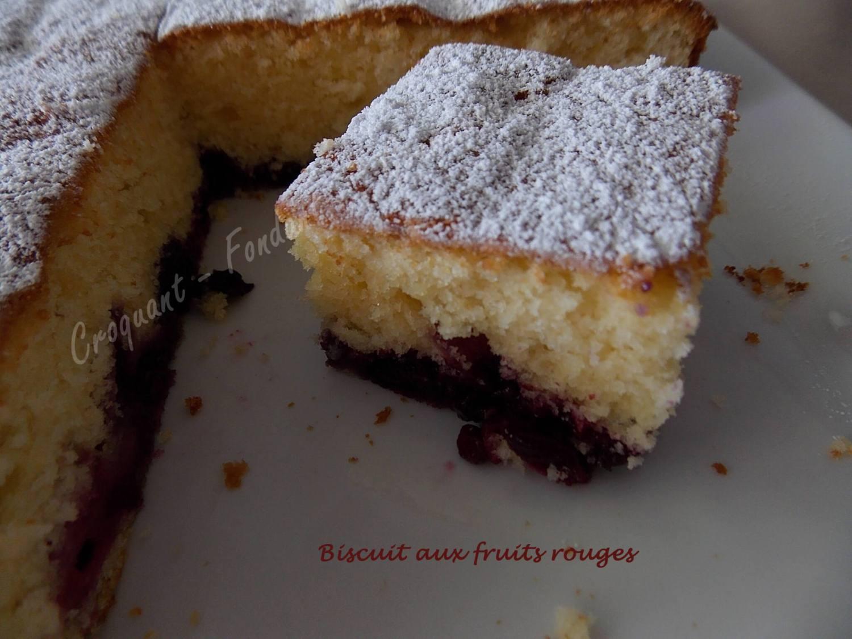 biscuit-aux-fruits-rouges-dscn6146