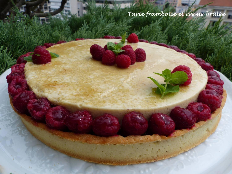 tarte-framboise-et-creme-brulee/tarte-framboise-et-creme-brulee-p1040797/