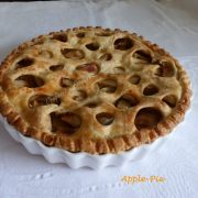 Apple-Pie P1050486