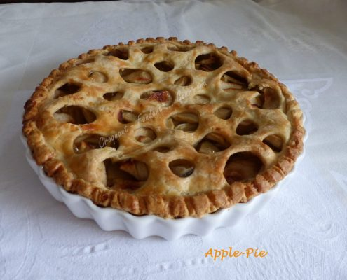 Apple-Pie P1050486