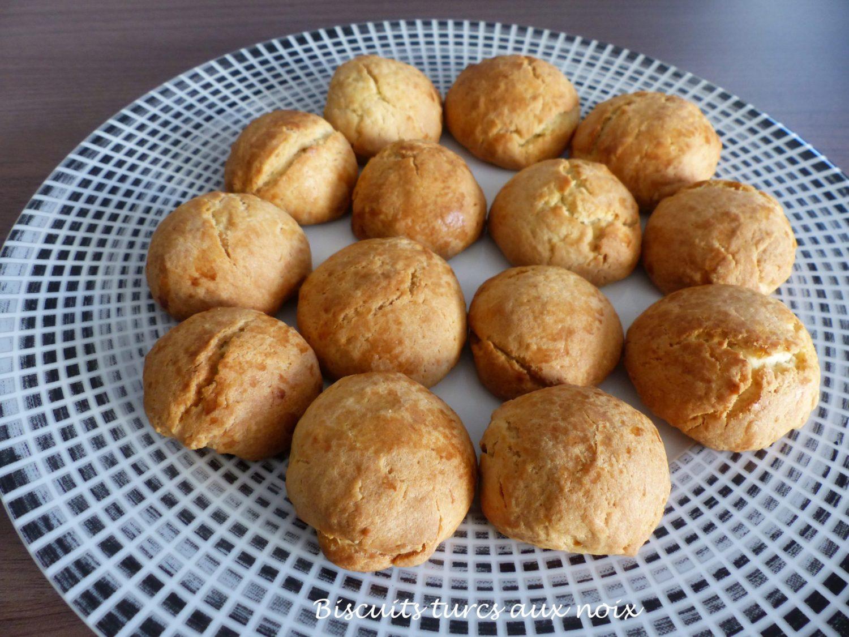 Biscuits turcs aux noix P1060105 R