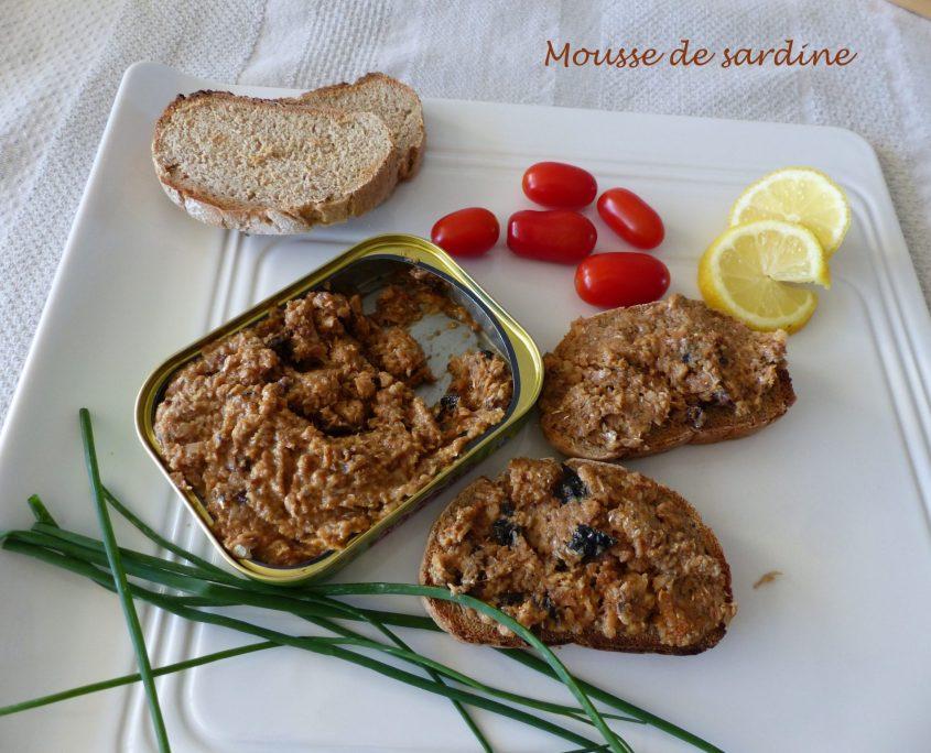 Mousse de sardine P1050898 R