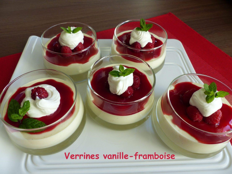 Verrines vanille-framboise P1050852 R