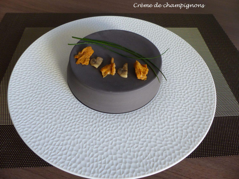 creme-de-champignons-p1050955