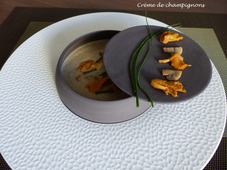 creme-de-champignons-p1050957
