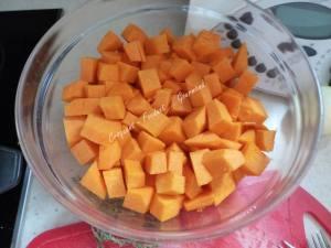 cuisse-de-dinde-aux-legumes-confits-p1000328