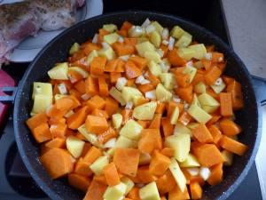 cuisse-de-dinde-aux-legumes-confits-p1000332