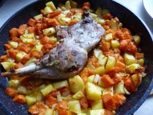 cuisse-de-dinde-aux-legumes-confits-p1000343