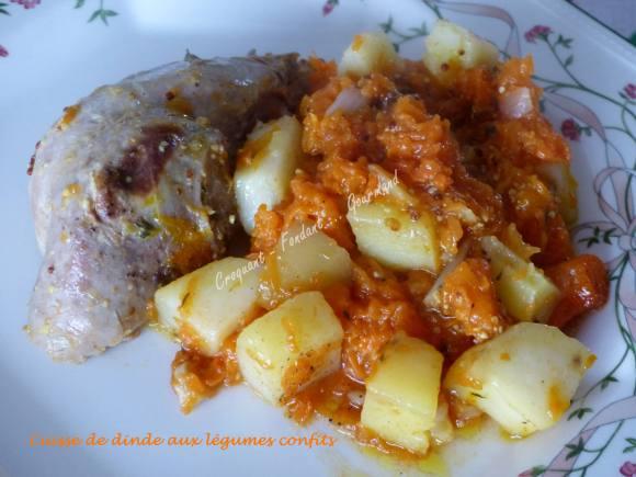 cuisse-de-dinde-aux-legumes-confits-p1000348
