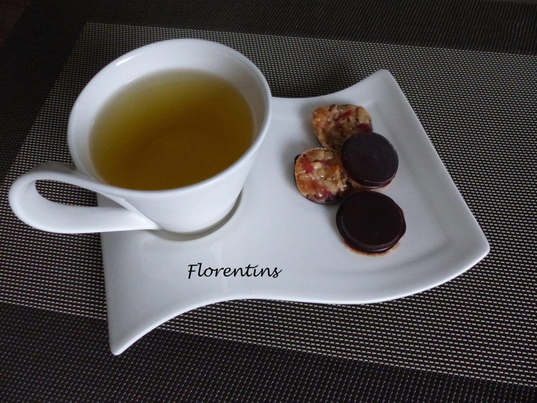 Florentins P1060949 R