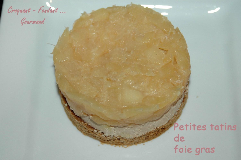 Petites tatins de foie gras-DSC_5456_13805